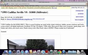 Craigslist Stillwater Used Cars - Popular Vehicles Under $2000 ... Sacramento Craigslist Cars And Trucks By Owner Unifeedclub Honda Ridgeline For Sale In Ca 94203 Autotrader Lodi Park And Sell Boats Rvs By Big Valley Ford Lincoln Dealership Sckton For Dc Best Car Reviews 1920 Atlanta 1980 Tacoma Replicaswho Would Buy One Page 4 World How To Post On 2018 Youtube Ss Auto Sales 845 New Used Fresno Update 20