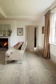 Brintons Carpets Uk by Renaissance Classics Brintons Carpets Best Prices In The Uk