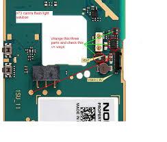 Mgep Cep Telefon Arızaları ve Onarımları