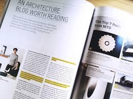 design bureau magazine myd in design bureau magazine myd moss yaw design studio