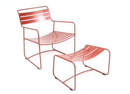 Fermob French Bistro Chairs by French Provincial Outdoor Furniture Australia French Provincial