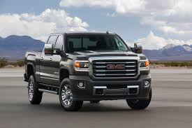Commercial Truck Success Blog: GMC Sierra HD/HD Denali - 2016 Bay Area Buick Gmc Dealer Dublin Fagan Truck Trailer Janesville Wisconsin Sells Isuzu Chevrolet Will Get A Version Of The Upcoming Chevy Medium Duty Trucks Fleet Commercial Vehicles In Winnipeg Murray Business File1959 Cabover Semi 17130960637jpg Wikimedia Commons Commercial Truck Cab Hat Pin Lapel Tie Tac Hatpin Preowned 2013 Sierra 3500hd Work Regular Cab Chassiscab New 2018 Savana Base Na Waterford 217t Lynch Center Putnam And Vans 1994 C7500 Topkick 5 Yard Single Axle Dump Youtube Express Cutaway 3500 Van 139 At Banks