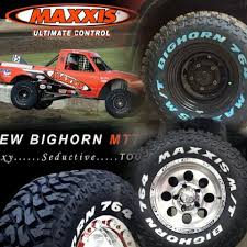 Maxxis Tyres 235/75r15 Trepador... - Wheelz Planet Bhopal | Facebook New Product Review Vee Rubber Advantage Tire Atv Illustrated Maxxis Bighorn Mt 762 Mud Terrain Offroad Tires Pep Boys Youtube Suv And 4x4 All Season Off Road Tyres Tyre Mt762 Loud Road Noise Shop For Quad Turf Trailer Caravan 20 25x8x12 250x12 Utv Set Of 4 Ebay Review 25585r16 Toyota 4runner Forum Largest Tires Page 10 Expedition Portal Discount Mud Terrain Tyres Nissan Navara Community Ml1 Carnivore Frontrear Utility Allterrain