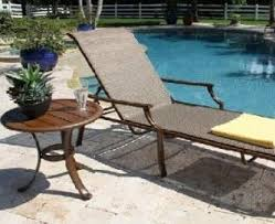 Restrapping Patio Furniture Naples Fl by Patio Furniture Svc In Fort Myers Fl 2085 Andrea Ln Ste 7