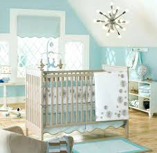 idee couleur peinture chambre garcon peinture chambre bb garon cool bb aime la douceur dans sa chambre