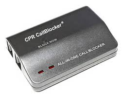CPR Call Blocker V108 - 1000 Number Blocking - 200 Pre: Amazon.co ... Ab3000 Handsfree Voip Communication Device User Manual Vocera Phone Power Voip How To Block Calls Youtube To On Your Android Voip Kiwilink Outbound Call Routing What It Is And How Configure Hide Message History For Specific Numbers Using Optima Saver Bandwidth Opmization Reduction Sbo Vpn Blocking Is Now Automatically Disabled For 48 Hours After You Blocker V6 Riverside California Inland Empire Services