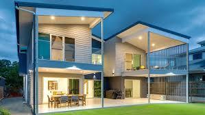 100 Signature Homes Perth Home Munro