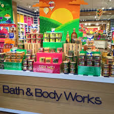Bath And Body Works Pumpkin Pie by Life Inside The Page Bath Body Works Wine Country Floorset Photos