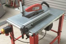 Woodworking Machinery Ireland by Used Woodworking Machines For Sale Woodworking Equipment For Sale