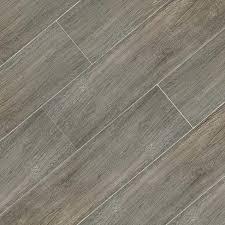 wood look porcelain tile flooring novic me