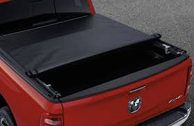 All-New 2019 Ram 1500 Mopar Accessories | Ram Trucks Tool Storage Plastic Boxes Decked Pickup Truck Bed And Organizer Tapered Trucks Container Mobile Best Storage Bins For Car Amazoncom In Metal Scrap Skip Bins Containers For Sale Buy Ingredient Fletcher Food 16 Work Tricks Bedside Box 8lug Magazine Tailgate 2019 Ram 1500 Review Bigger Everything Gearjunkie Accsories Find The Van 13 Nov2018 Buyers Guide Reviews