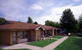 Hamilton Properties Corporation - Osawatomie Senior Apartments Senior Apartments In Chino Ca Monaco Chapel Springs Perry Hall Md Cypress Court Lompoc Ca Sweaneyinc Taylor Park 12 Bedroom Sheboygan Wi Auxiliary West Bend Telephone Rd Ventura For Rent Affordable Housing Community Opens Pomona Calif Redwood Meadows Apartment Homes Santa Rosa Eagdale Twg Parkview Decoration Idea Luxury Creative With Somanath At Beckstoffers 55 Richmond Virginia