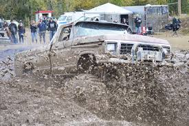 Quesnel Excels In Prince George Mud Bog - Quesnel Cariboo Observer Southern Style Mazda Mega Truckbig Boy Mud Bogging Youtube Bbc Autos Below Grassroots There Is Mud Insane Mega Trucks Pound Holes In Bogs Deeper Than An Truck Gets Stuck Rock Bouncer Ride Goes Sour Rtm 4 X Bog Stock Photo Edit Now 8588869 Shutterstock The Northern Light Jack Em Up High Monster Wiki Fandom Powered By Wikia Massive Powerstroke Does The Thing Fordtruckscom 7 Lakes New Years 2013 4x4 With Muddfreak Trucks Show Out At Perkins Mud Bog 2016 Speed Society Gts Fiberglass Design