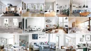 wohnzimmer ideen modern wohnideen einrichtungsideen