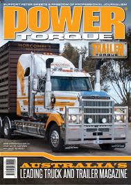 PowerTorque Issue 63 FEB-MAR 2015 By Motoring Matters Magazine Group ... Tnt Fleet Fresh Continues Apace Commercial Motor The Worlds Best Photos Of Orange And Tnt Flickr Hive Mind Prime News Inc Truck Driving School Job Truck N Trailer Magazine Daf Trucks Mtains Major Supplier Status With Fleet Uk Haulier Scania Delivers Australias First Euro 6 Group Commissions Alexander Getty Photography Issue 1336 By Issuu Digital Edition Edition Daf Stock Images Alamy To Facilitate Borderless Trade In Southeast Asia