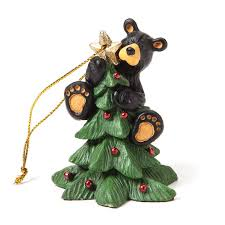 Christmas Tree Shop Williston Vt by Dragonfly Treasures Home Facebook