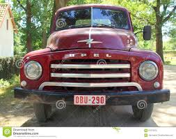 1950s Pickup Truck - Opel Blitz 1.75T - Front View Editorial Image ... Black 1950s Chevrolet Apache 36 Pickup Truck Side View Flickr The Evolution Of The In 7 Steps Wide Open Country 1950 Chevy Classic Fantasy 50 Truckin Magazine Ford F1 Fast Lane Cars Ebay Truck Fallout Wiki Fandom Powered By Wikia Trucks Oerm 2017 Antique Show Collectors Weekly 10 Vintage Pickups Under 12000 Drive June 15th Car Week Day 2 Sketchdaily 2292 Men Drive A Vintage Pickup On Rough Desert Icon Thriftmaster Custom Hot