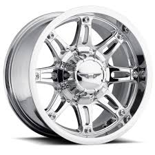 Eagle Alloys Tires 027 Wheels | Down South Custom Wheels Konig Centigram Wheels Matte Black With Machined Center Rims Amazoncom Truck Suv Automotive Street Offroad Ultra Motsports 174t Nomad Trailer Eagle Alloys Tires 023 Socal Custom Ae Exclusive Hardrock Series 5128 Gloss Milled Part Number R29670xp A1 Harley Fat Bob Screaming Vance Hines Pro Pipe What Makes American A Power Player In The Wheel Industry Alloy 219real 6