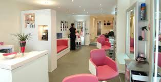 salon chair design beauty parlour furniture design project pdf