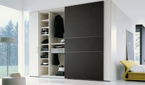 Stylish Wardrobe Designs Built In Wardrobe Designs Pictures Custom Bedroom Modern For Master Lighting Design Idolza Download Interior Disslandinfo Wooden Cupboard Bedrooms Indian Homes Wardrobes Worthy Fniture H84 About Home Ideas Ikea Fantastic Wardrobeets Ipirations Latest Best Breathtaking Decorative Teak Wood Interiors Mesmerizing Simple My Kitchens Kitchen Rules Cast 2017