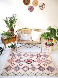 azilal teppich berber teppich marokkanische kunst rug wool