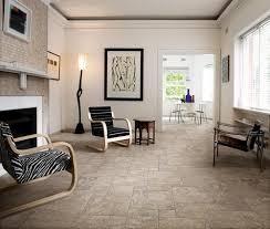 4 Inch Drain Tile Menards by Ragno Usa Rapture 13 X 13 Porcelain Floor And Wall Tile At Menards