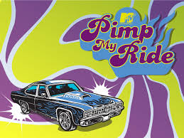 Amazon.com: Pimp My Ride Season 4: Amazon Digital Services LLC Pimp My Ride 5x04 Dantes 1976 Ford Econoline Ice Cream Truck Simpsons Ice Cream Man Pimp My Ride Youtube Heartsrevolution Talk Pop Culture Feminism And Michael Jacksons Coastrider Surly Moonlander A Review 3 Years On Now That 5 Car Wash Game Android Apps Google Play The Worlds Best Photos Of Spinners Truck Flickr Hive Mind 1x06 Mustang 67 Dailymotion Video Legal Issues Lifespaceblog Divco 1955 Milk Delivery Gta 4 Mod Pc Funny Moments Free Candy Epic Police