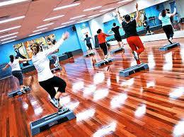 le télégramme carhaix sport une salle de fitness va s installer