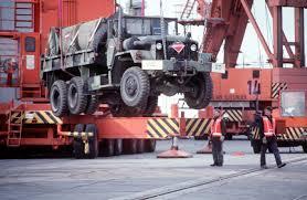 100 5 Ton Army Truck Ton 6x6 Truck Wikipedia