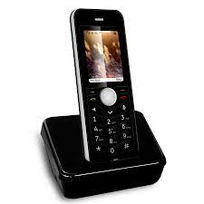 Ip Phone Fixed Wireless,china Ip Phone,voip Sip Phone|Alibaba.com