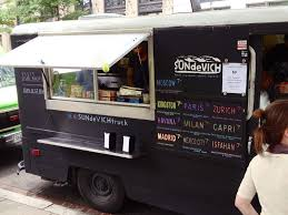 SUNdeVICH Food Truck Review | So Much To Eat, Too Little Time Tourists Get Food From The Trucks In Washington Dc At Stock Washington 19 Feb 2016 Food Photo Download Now 9370476 May Image Bigstock The Images Collection Of Truck Theme Ideas And Inspiration Yumma Trucks Farragut Square 9 Things To Do In Over Easter Retired And Travelling Heaven On National Mall September Mobile Dc Accsories Sunshine Lobster By Dan Lorti Street Boutique Fashion Wwwshopstreetboutiquecom Taco Usa Chef Cat Boutique Fashion Truck Virginia Maryland