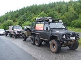 Portal Rover   Adventure Vehicles   Pinterest   Portal, Land Rovers ... Chinese Brand G Patton Unveils 6x6 Jeep Wrangler Cversion For Academy 172 M35 66 Truck Shelter Body Offer Ss Models M817 Dump Upgraded With Turbo Charger And Air Brakes Startech Range Rover Pickup Portal Adventure Vehicles Pinterest Land Rovers Your First Choice For Russian Trucks Military Uk Hell Hog Hellcat Powered 2012 Unlimited Gallery Monroe Truck Equipment Toyota Hilux Arctic At44 Cversion A Slidein Pop Studebaker Us6 2ton Wikipedia