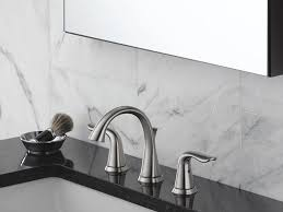 Delta Cassidy Faucet Amazon by 100 Delta Cassidy Faucet Amazon Delta Windemere Bathroom