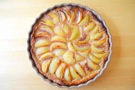 apfelkuchen rezept einfach lecker und schnell haus und beet