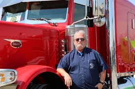 First Class Transport, Inc. | Since 1989 Cstruction Oilfield Driver Class 3 Maritime Environmental Truck C Salary Driving Canadaall Academy Ltd In Edmton By Resume Sample Resumeliftcom A Compensation Survey Parcipation Commercial New Castle School Of Trades Mayerthorpe Freelancer Ab Classifieds Jobs Traing Program Available To Earn Cdl Local News Creentnewscom Kishwaukee College Coinental Education Dallas Tx Truck Driving Traing Melton Celebrates Appreciation Week Mile Marker