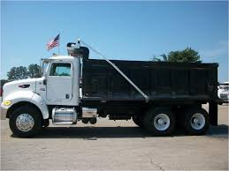 2005 PETERBILT 335 Dump Truck For Sale Auction Or Lease Chatham VA ... Peterbilt Dump Trucks For Sale Used 2007 379exhd Triaxle Steel Truck In Small Truck Big Service Ordrive Owner Operators Trucking Mack American Truck Historical Society Sold Dump Peterbilt 359 15 Yard Box Cummins 400 Hp Diesel Alinum 11719 Used Trucks Opperman Son Bc Big Rig Weekend 2013 Protrucker Magazine Canadas In Colorado For Sale On