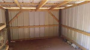 Goat Shed - YouTube 124 Best Horse Barns Images On Pinterest Horse Shed Record Keeping For Goats Eden Hills Homesteading Blog Posts The Modern Day Settler Monitor Barn Plans Google Search Pole Barn 95 Chevaux Shelter Horses And Plans Hog Houses Small Farmers Journal Goat Housing Modern Dairy Shed Pdf Shelter Floor 237 Raising Goats Baby Building A Part 1 Such And Best 25 Ideas Pen 2
