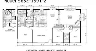 Oakwood Homes Floor Plans Modular by 25 Dream Oakwood Homes Floor Plans Photo Kaf Mobile Homes 23014