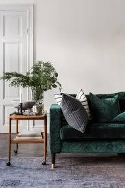 100 ektorp chair cover ebay sofas center ektorp sofa cover