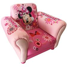 Mickey Mouse Flip Open Sofa Uk by Kids U0027 Chairs Kids U0027 Sofas U0026 Beanbags Toys R Us