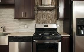 Full Size Of Kitchen Cabinetsmodern Espresso Cabinets Modern