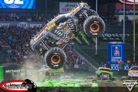 Monster Truck Photos - AllMonster.com - Monster Truck Photo Gallery Monster Truck Photos Allmonstercom Photo Gallery Advance Auto Parts Jam Oakland California Feb252012 Event Ticket Prices How 20 Became 75 The Tutor Medium Worlds Best Of Arena And Monsterjam Flickr Hive Mind Results Page 10 Tickets Sthub Buy Or Sell 2018 Viago Win A Family 4pack To Alice973 Sandys2cents Ca Oco Coliseum 21817 Review Monster Truck Just A Little Brit February 17 Allmonster 2015 Full Intro Youtube