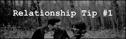 Rsz Relationship Tip Banner Number 1