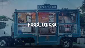 100 Where To Buy Food Trucks A Truck Truck For Sale Dubai UAE KitchenAEcom