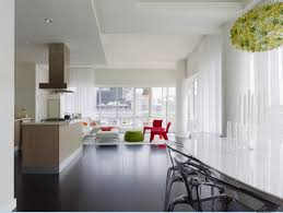 Apartment In New York By Oda Architecture | HomeAdore Book Apartments In York Scenic Small Apartment Refreshed Color And New Offcampus Housing For Penn State Students Usa Today College These Are Three Of The Least Expensive Dtown Park View At Manchester Heights Pa Breathtaking City Penthouse Leaves You Awestruck The Foggy Bottom Dc Studio Interior Design Jennifer Lopezs Stunning Superb Soho Inspirational For Rent Nyc Guides To