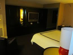 Elara 1 Bedroom Suite by Resorts U0026 Hotels Suites At Planet Hollywood Planet Hollywood