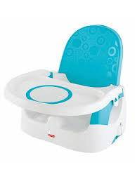 Booster Chairs | Fisher Price Deluxe Quick - Clean Portable Booster ... Munchkin Portable Booster Seat New Child Big Kids Chair Cushion Floor Pad 3 Thick Travel Bluegrey The First Years Onthego Best Seats For Eating With Your Baby At The Dinner Table Childcare Primo Hookon High Blue Print Foldable Ding Booster Seat Flippa From Mykko Sit N Style Booster Seat Summer Infant Baby Products Mabybooster Bag Munchkin High Chair 28 Images 174 Travel 2 In 1 And Diaper
