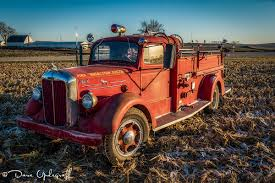 100 Old Fire Trucks Vintage Fire Truck Upde Designs