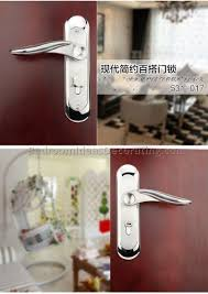Schlage Interior Door Key Image Collections - Doors Design Ideas 100 Home Depot Sprinkler Design Tool Rain Bird Pop Up Best Hacks Homesteads Diy Fniture And Life Hacks The Hillman Group 68 Hello Kitty Pink Key87668 Patioing Doors Key Lock For Door Locks Depothome Kits Stunning Designs Ideas Interior Apron Art Pinterest Apron Designs Craft Images Best Of Home Depot Key Layout Gallery Image Backyards Locking Closet Sliding Photos Child At Myfavoriteadachecom Paint With Natural From Greens Of
