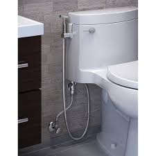 100 bathtub splash guard canadian tire 46 best cultured
